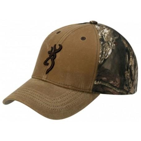 Browning Cap