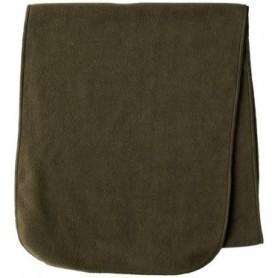 Seeland Conley scarf