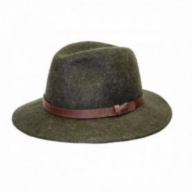 Wool Hat Hubertus