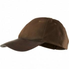 Cap Retriever cap Mudd green