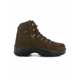 Chiruca Boots Pointer 01 Gore-Tex