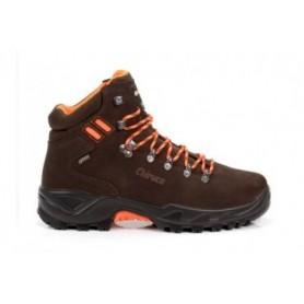 Chiruca Boots Berrea High Visibility 08 Gore-Tex