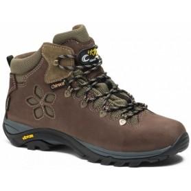 Lady boots Chiruca Monique 12 Gore -Tex