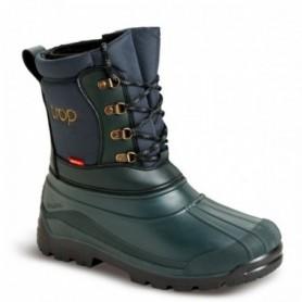 Winter Boots DEMAR TROP 2