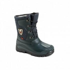 Winter Boots DEMAR LOGAN