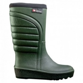 Warm boots Polyver Winter