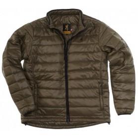 Browning Featherlight Primaloft Jacket