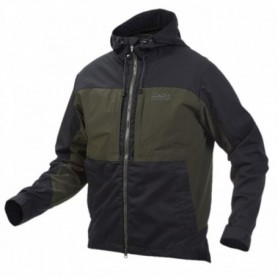 Alaska Trekking Lite Jacket