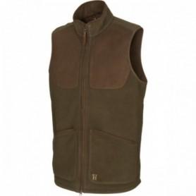 Harkila Stornoway Active shooting vest (Willow green)