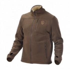 Alaska Canyon Jacket