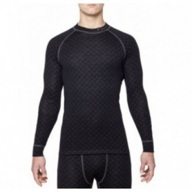 Thermowave base layer Merino Xtreme T-shirt for men