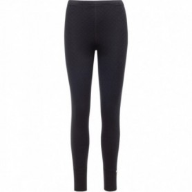 Thermowave 2in1 trousers for woman