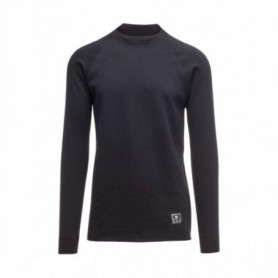 Thermowave 2in1 long sleeve shirt for men