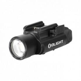 Flashlight Olight PL-PRO Valkyrie