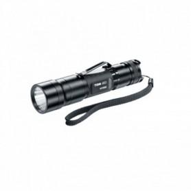 Walther Tgs20 Flashlight