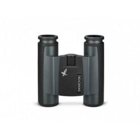 Binoculars Swarovski CL Pocket 8x25 Mountain