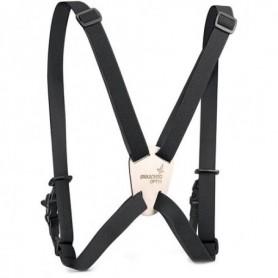 Binocular Harness Swarovski BSP Bino Suspender Pro