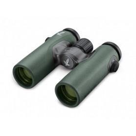 Binoculars Swarovski CL Companion 8x30