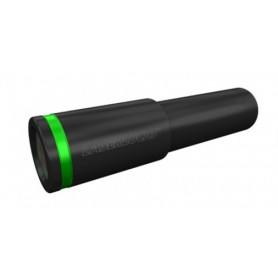 Laser Infrared Illuminator Laserluchs LA850-50-PRO
