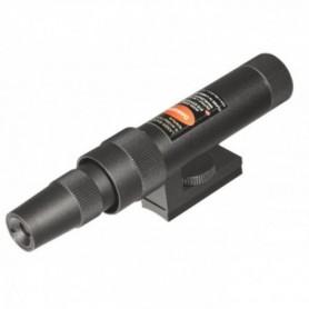 NAYVIS N850 laser illuminator