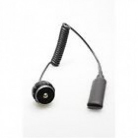Laserluchs LA01 Remote Cable