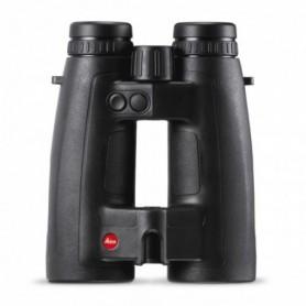 Leica Geovid 8x56 HD-B Binoculars with Rangefinder