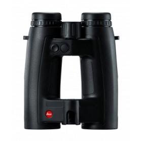 Leica Geovid 10x42 HD-R binoculars with rangefinder