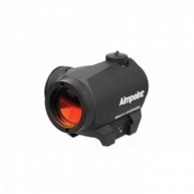 Red Dot Sight Aimpoint Micro H-1 weaver
