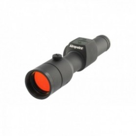 Red Dot Sight Aimpoint Hunter H34L