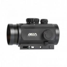 Red Dot Sight Delta Optical MultiDot HD 36