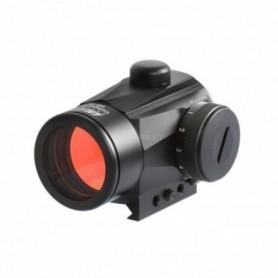 Red Dot Sight Delta Optical CompactDot HD28