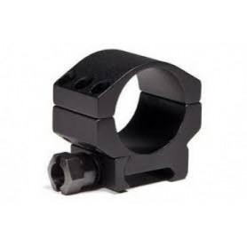 Vortex Tactical Rifle Scope Ring 30 mm