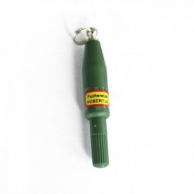 Mini size fox call (mouse squall)