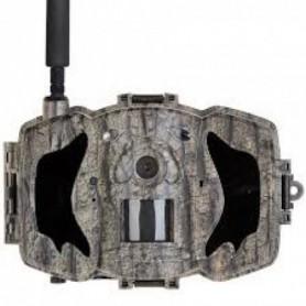 Game Camera Bolyguard MG984G-36M