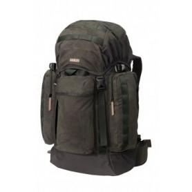 Backpack HALTI MOOSE