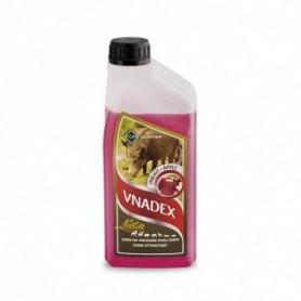 VNADEX Sweet Apple Nectar 1 kg