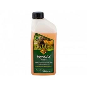 VNADEX Smoked Mackerel Nectar 1kg