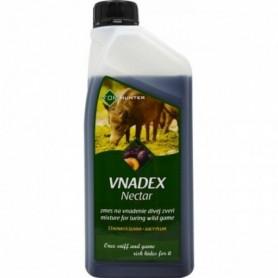 Plum lure VNADEX 1 kg