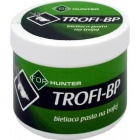 TROFI-BP Skull and Bone Bleaching Paste