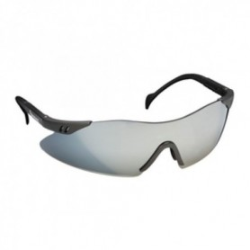 Shooting glasses CLAYBUSTER MIRROR