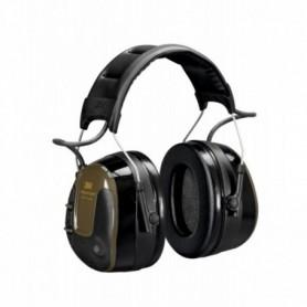 Headphones 3M™ PELTOR ProTac Shooter