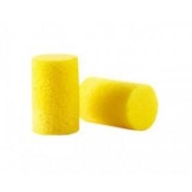 Ears plugs 3M™ E-A-R Classic