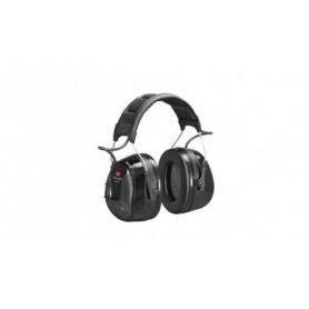 Headphones 3M™ PELTOR ProTac III