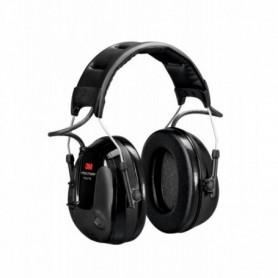 Headphones 3M™ PELTOR ProTac III Slim