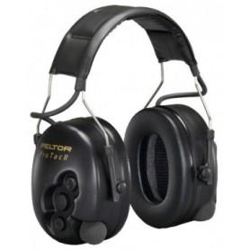 3M™ PELTOR ProTac II Headset