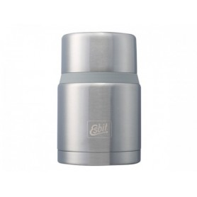 Food Vacuum Jug Esbit 0,75 l