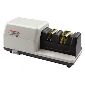 Chefs Choice Electric Knife Sharpener Model 2000