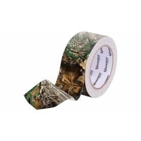 Camouflage Sticky Tape Vanish