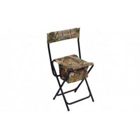 Hunting Highback chair AMERISTEP