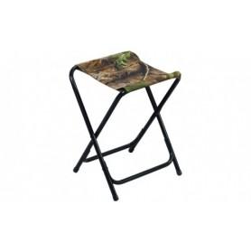 Hunting chair AMERISTEP